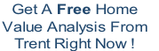 Get A Free Home